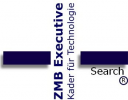 ZMB-Executive Search